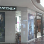 Lancome at Promenade Mall, Vasant Kunj, New Delhi