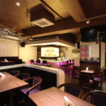 Mojo Pub & Restaurant at DT City Center Mall, Gurugram