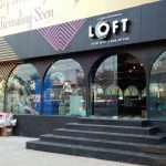 Loft by Zee TV at Jubliee Hills, Hyderabad
