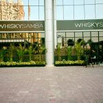 Whisky Samba at Two Horizon Center, Gurugram