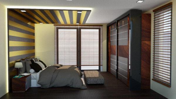 Luxury Apartment at Tata Primanti, Gurugram