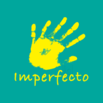 Imperfecto at Vegas Mall, Dwarka