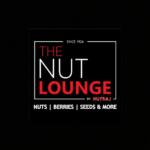 The Nut Lounge at Habitat Center, Indirapuram